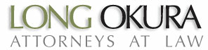 Long Okura - Utah Divorce & Family Law Attorneys